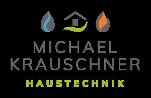 Michael Krauschner Haustechnik